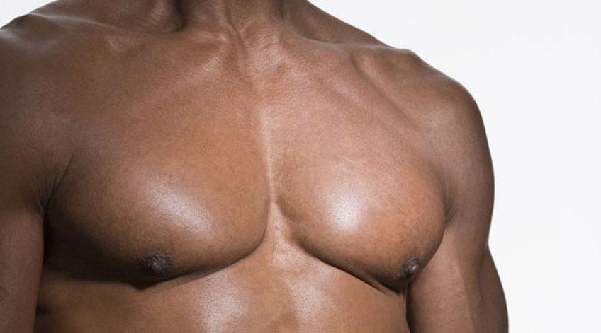 chest-exercises-5_2