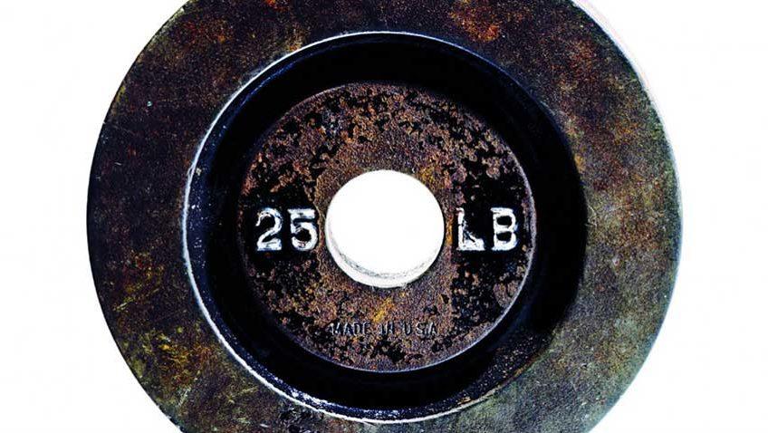 weight-plate-last-set
