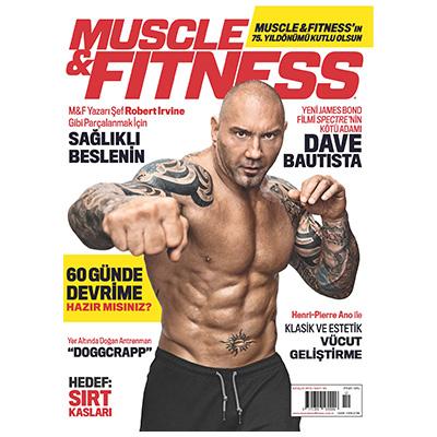 muscle-and-fitness-aralik-kapak