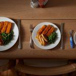more-meals