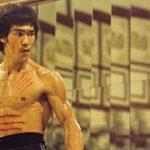 Bruce-Lee-2-hero