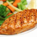 chicken-breast-vegetables