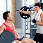 hit-on-girls-workout