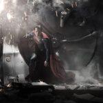 Henry-Cavill-Man-of-Steel9