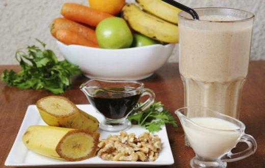 breakfast-protein-shake-hack-holidays-promo (1)