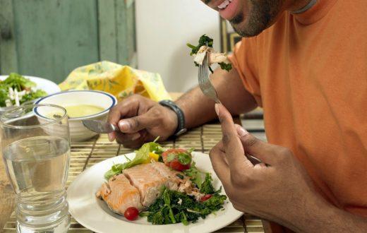 man-eating-salmon