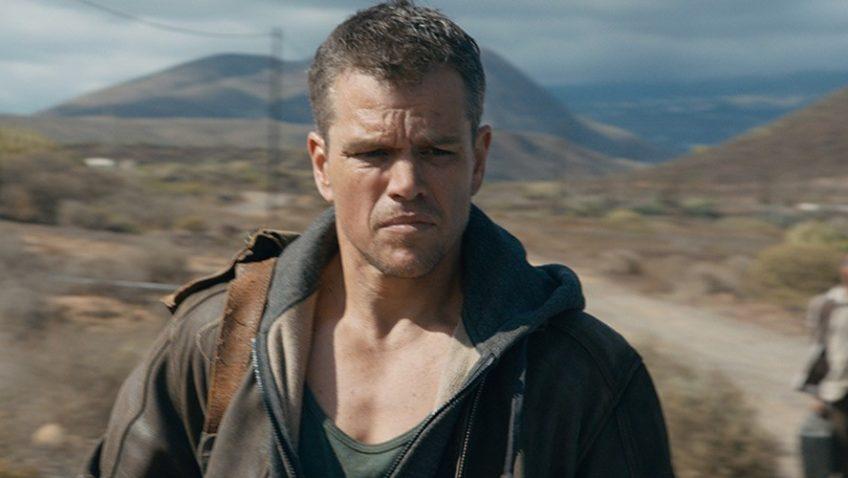 Jason-Bourne-Workout