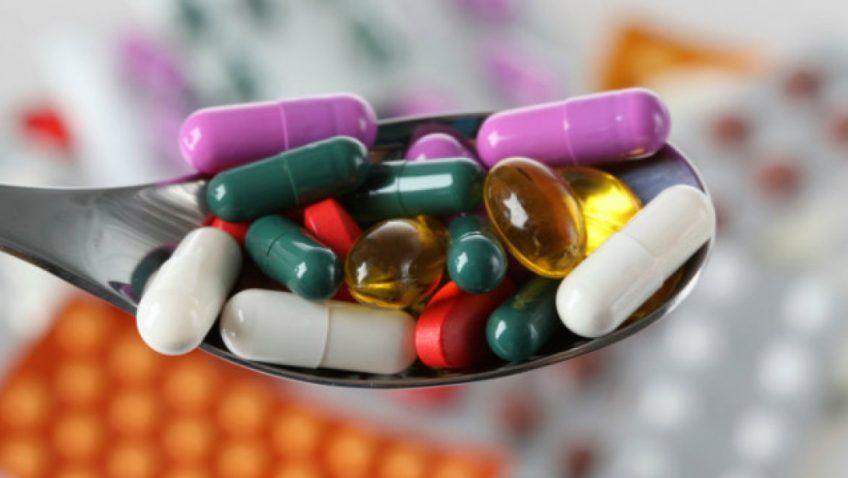 Vitamins 12-13