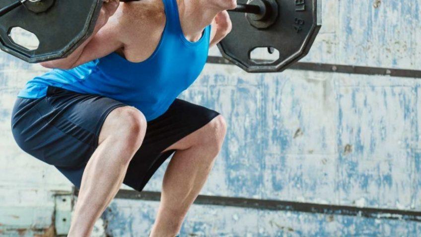 squat-back-blue