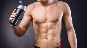 casein-protein-shake_2