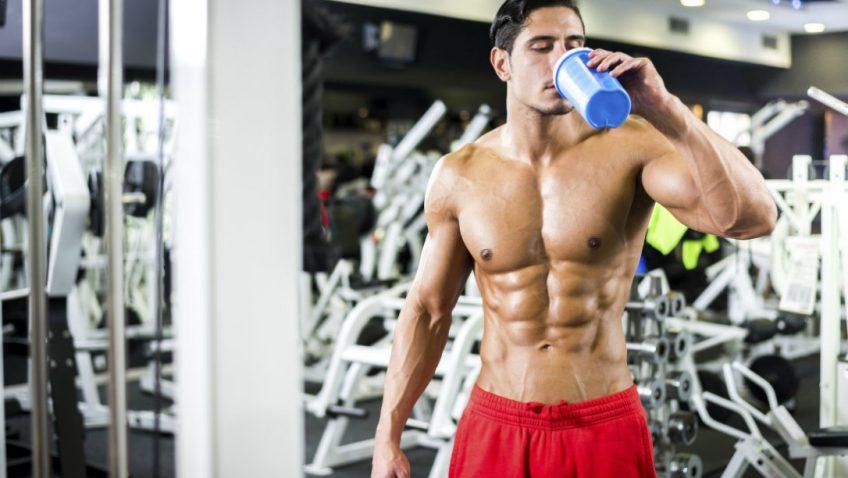 man-drinking-shake-gym-supplements-promo_0