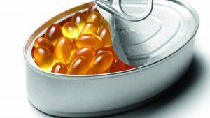 omega-3s-health-fats