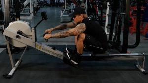 rowing-machine-back-cardio-abs