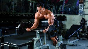 spider-curl-ultimate-biceps-promo
