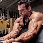 rich-gaspari-biceps