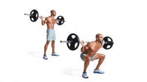 squat-30best