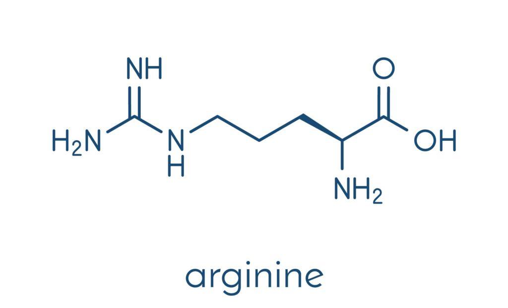 arjinin-supplementler