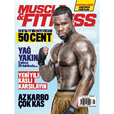 Muscle-and-Fitness-Ocak-2017-Sayisi-Kapak
