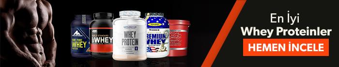 antrenman-sonrasi-protein-shake