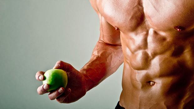 Kansere Karşı Koruyucu 5 Vitamin