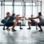egzersizler-hakkinda-dogru-bilinen-yanlislar