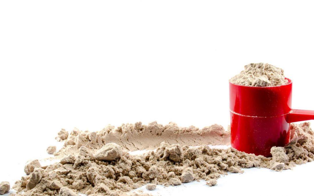 mass-gainer-kilo-aldirici