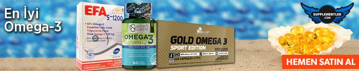 omega3 ramazan ayında beslenme