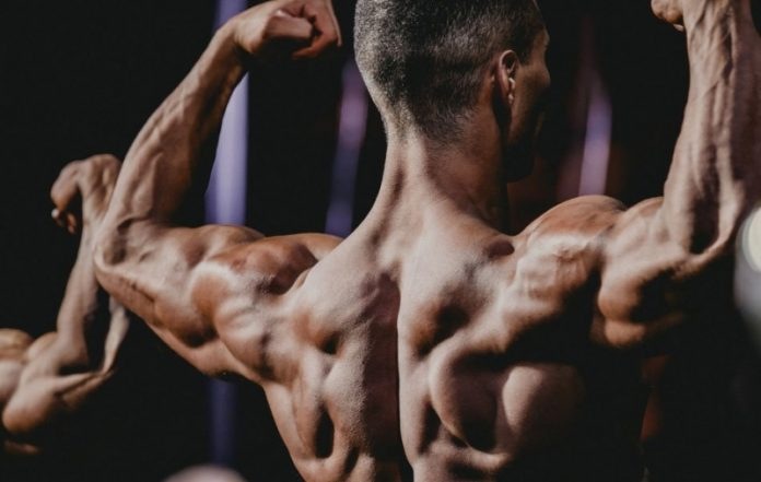 protein-takviyesi-ne-zaman-alinmali