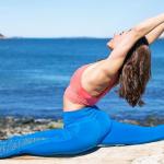 nasil-yapilacagini-bilmediginiz-yoga-hareketleri-icin-instagramda-size-yardimci-bir-yogi-var