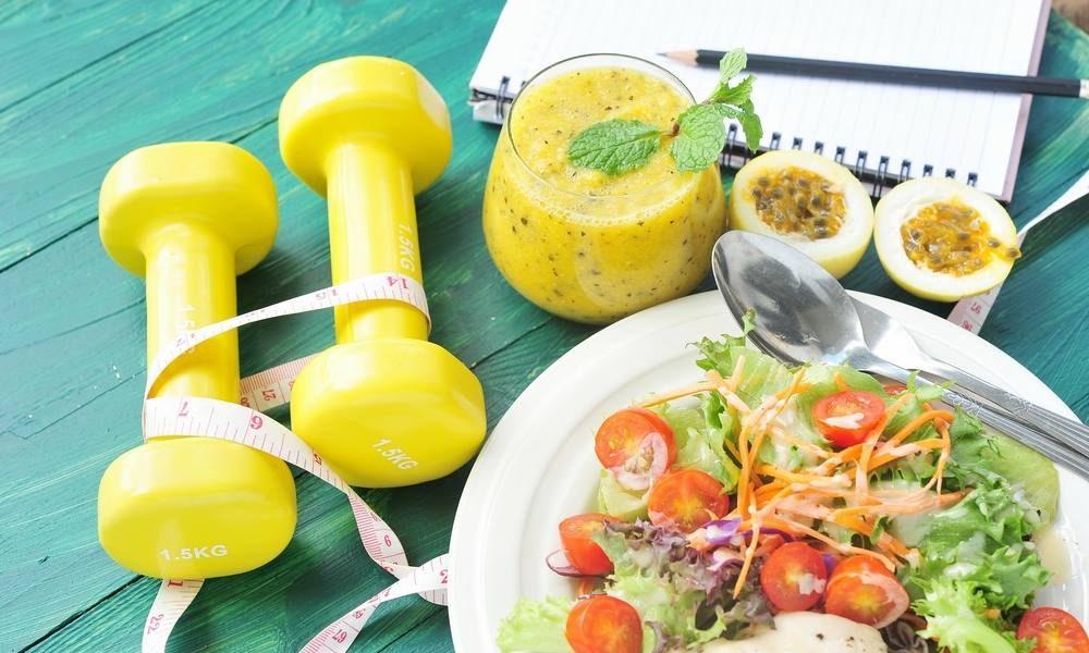 fitness-hareketleri-saglikli-diyet-listesi