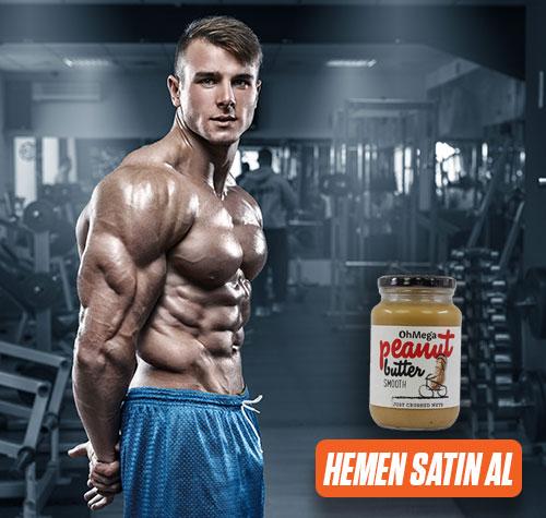 az-kalorili-yuksek-proteinli-en-iyi-fistik-ezmesi-markasi