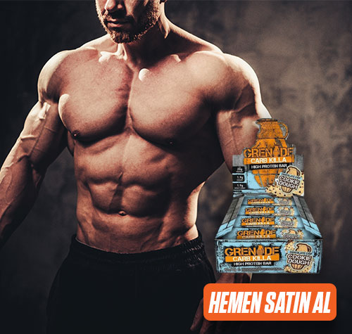 en-iyi-protein-bar-markasi