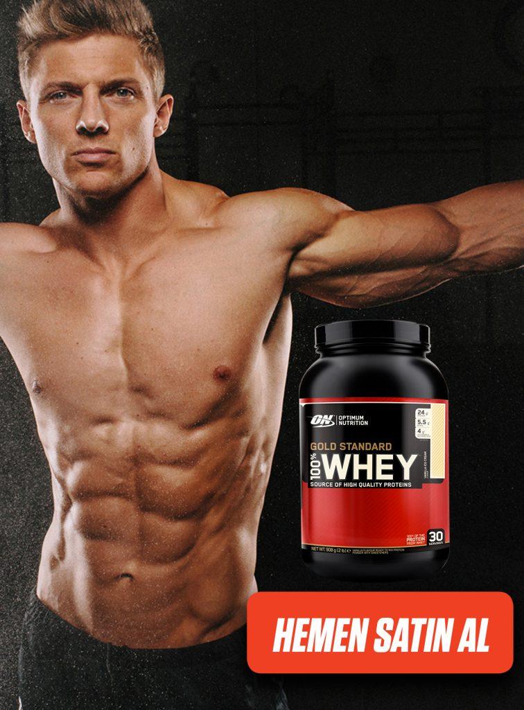 protein-tozu-fiyatlari