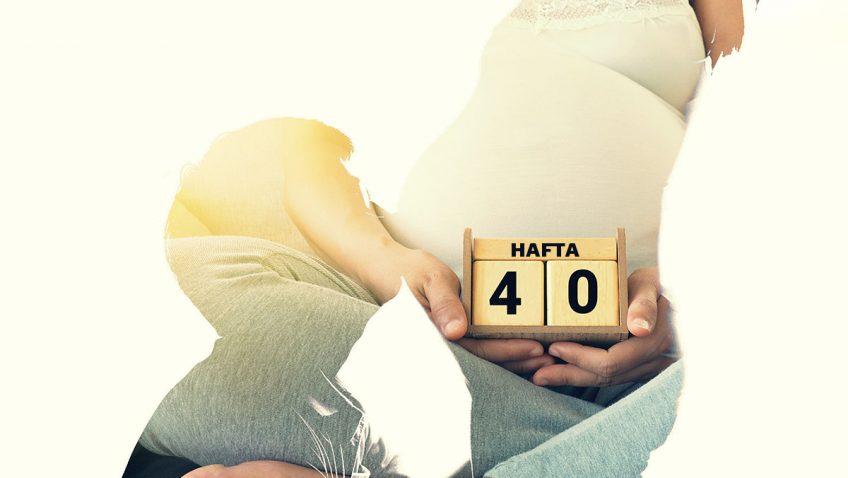 hamilelik-haftasi-hesaplama-nasil-yapilir