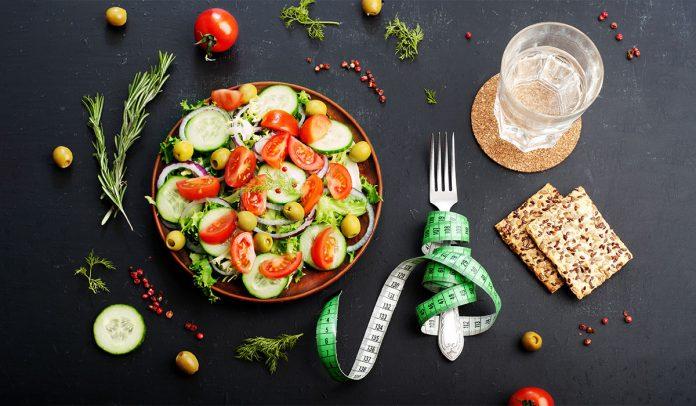 metabolizmayi-hizlandiran-yag-yakan-yiyecekler