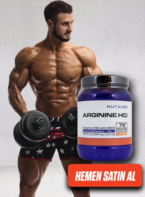 piyasadaki-en-iyi-amino-asit-fiyatlari