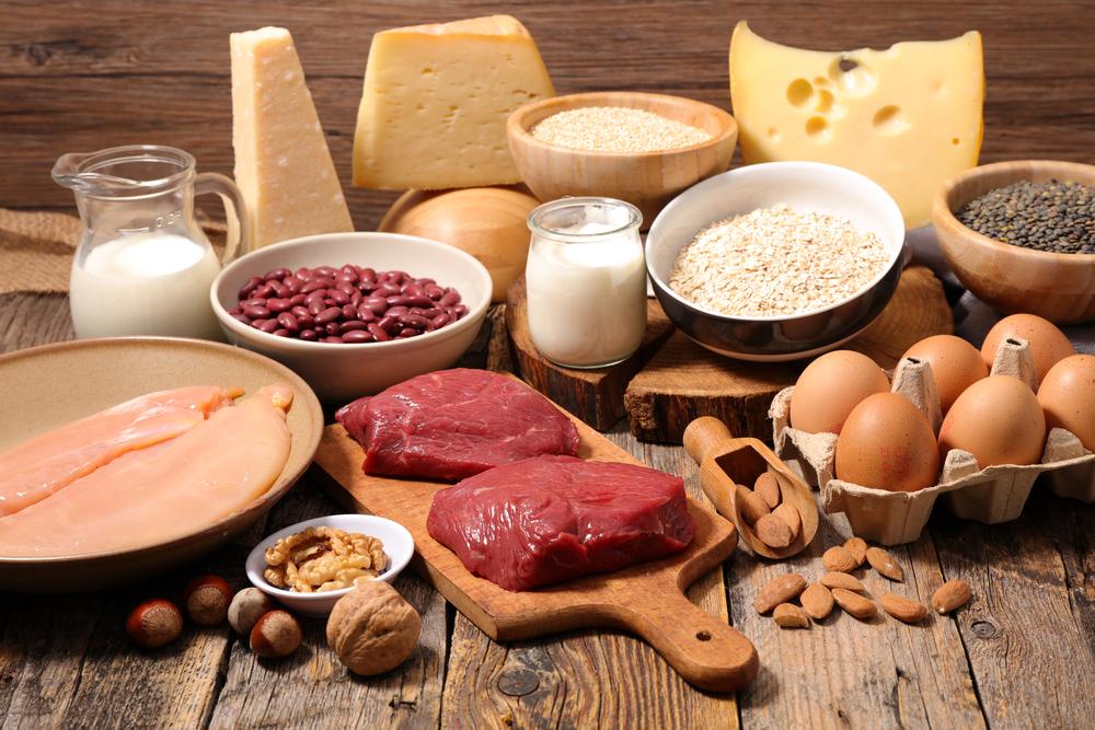 protein-kaynaklari