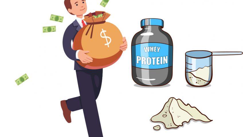 ucuz protein