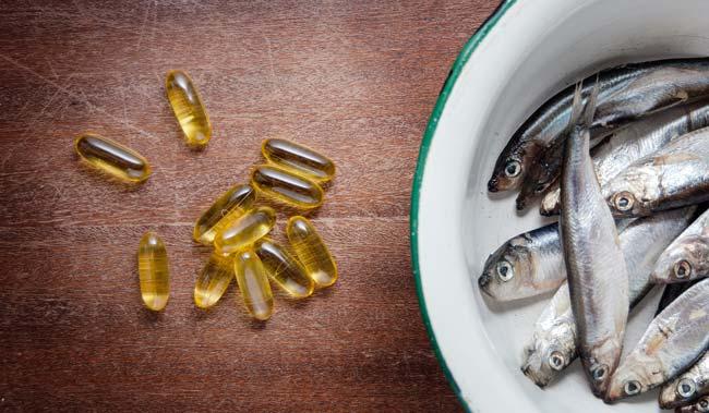 omega-3-nasil-kullanilir
