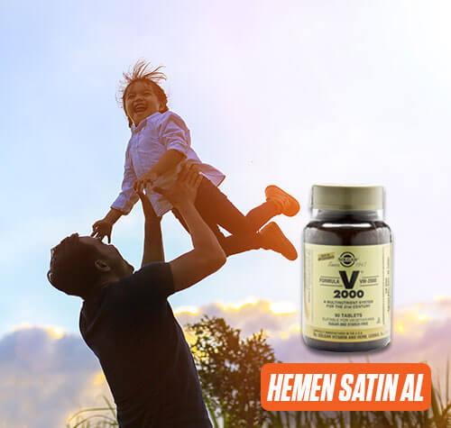 en-iyi-vitamin-ilaclari
