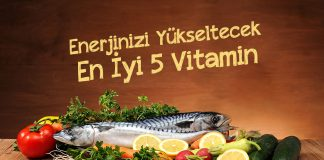 eniyi-vitaminler