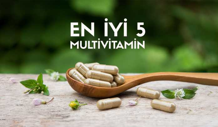 en-iyi-multivitamin