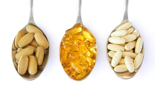 vitamin-haplari-zararli-mi