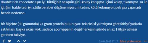 optimum-whey-protein-tozu-incelemesi