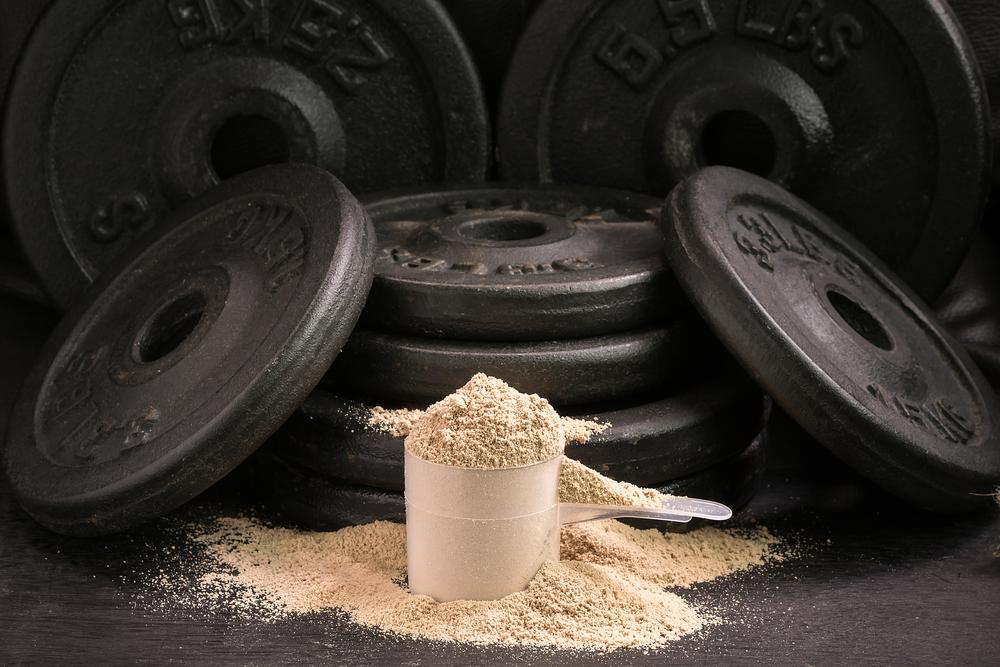 karbonhidrat-tozu-kilo-alma
