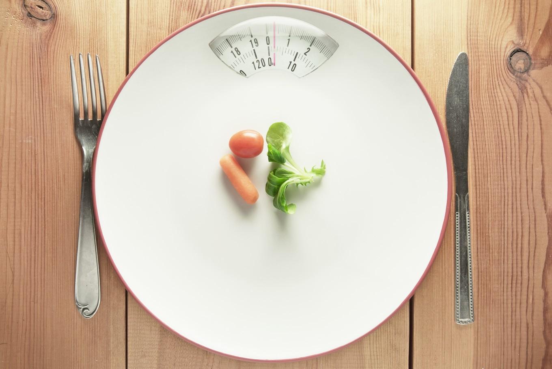 kilo-vermek-icin-kalori