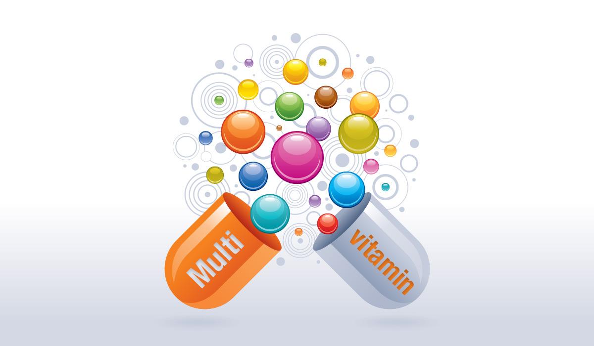 multivitamin-nedir-ne-ise-yarar