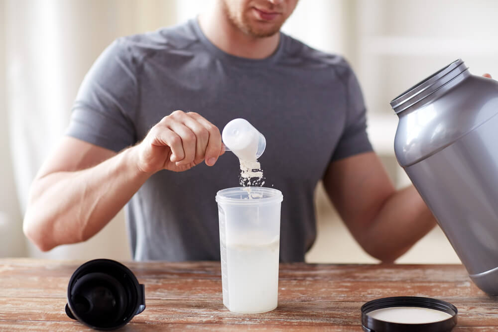 protein-tozu-kullanimi