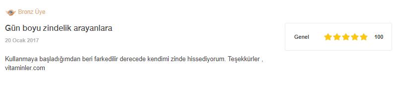 supradyn-yorum-2