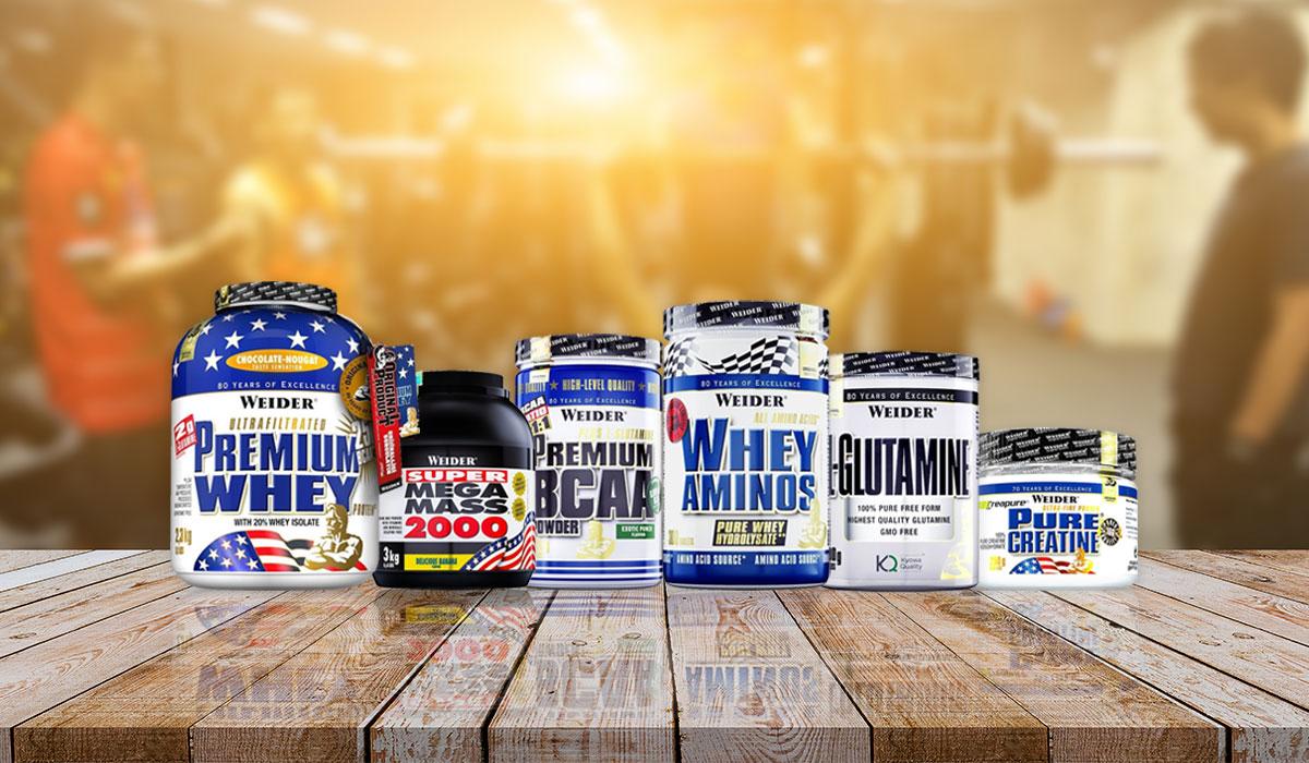 en-iyi-weider-supplementleri
